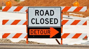 detour-road-closing1