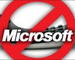 PHONE SCAM – Microsoft Tech Support