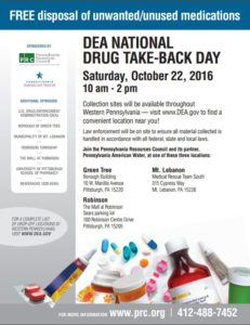drug-take-back-oct-22-2016