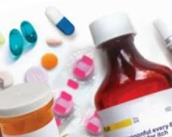 DRUG TAKE BACK EVENT – SATURDAY, OCT 22nd, 2016 – IT'S FREE!!!