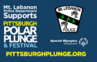 2019 Pittsburgh Polar Plunge – Join or Donate!