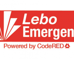 Sign-up for Lebo Emergency!